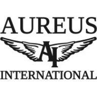 Aureus2