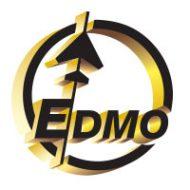 EDMO1