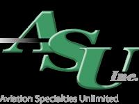 NEW ASU_Generic_logo_White