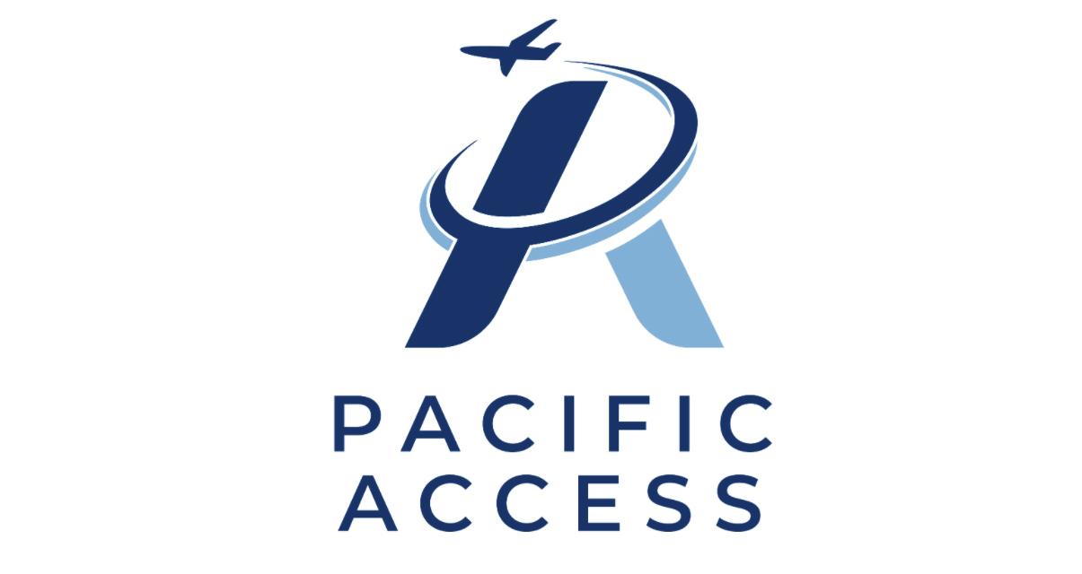 Pacific Access Logo